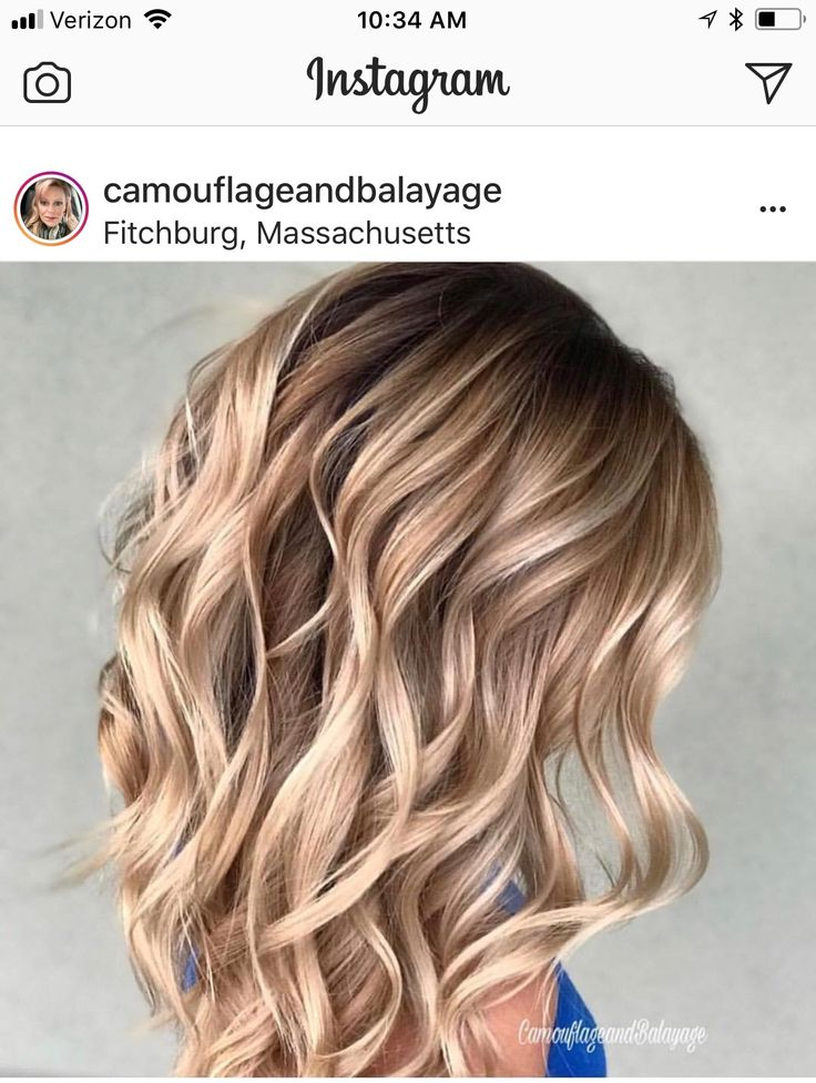 Summer color??