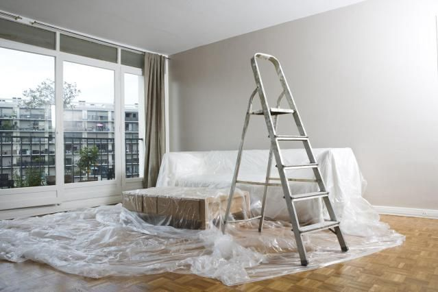 List of estimated remodeling costs for kitchen, bathroom, exterior, and more to help you choose your next remodel project.
