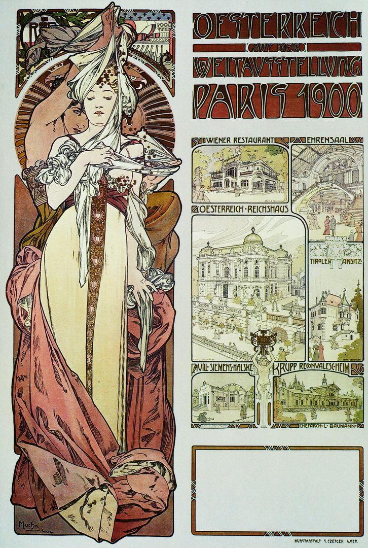 Alphonse Mucha Art 113.jpg