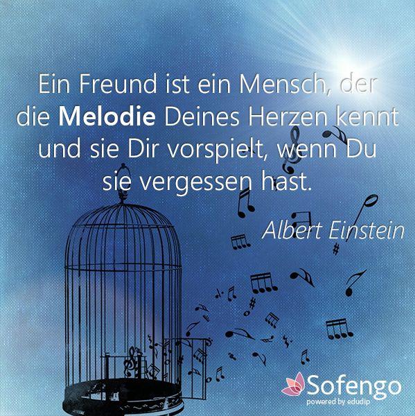 Image Result For Albert Einstein Zitate Frieden