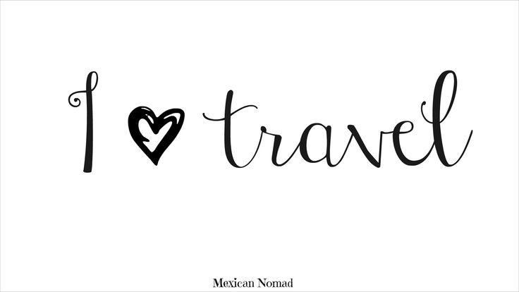 Frases de viajes, Frases de Viajeros