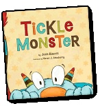 Free online stories read by the author! Awesome when you cant get to the library!