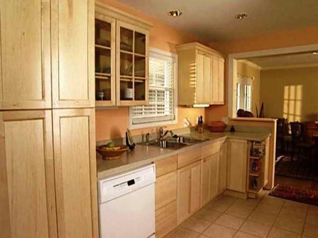 Unfinished Cabinets Wichita Ks Custom Kitchen Cabinets Design Glass Kitchen Cabinet Doors Unfinished Kitchen Cabinets