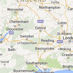 Envirorend SE Ltd - Plasterer based in St. Leonards-on-Sea, East Sussex.