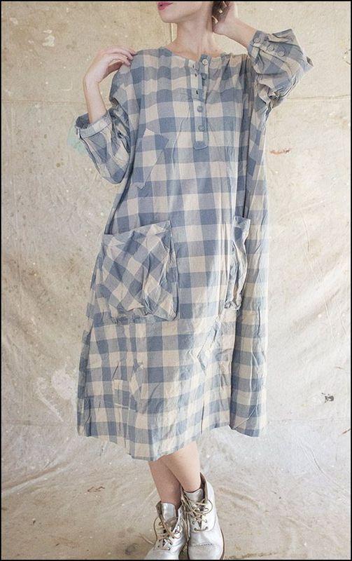 Evva Dress 347 France .01.jpg