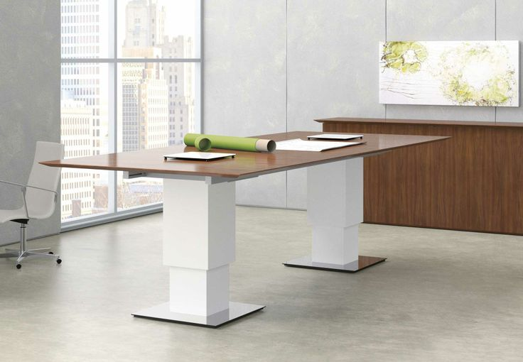 Office Furniture Philadelphia Set Entrancing Decorating Inspiration