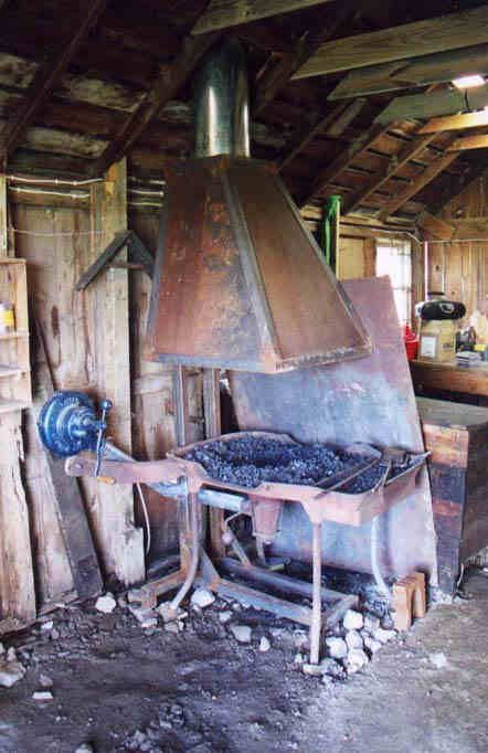 Blacksmith Forge Hoods ~ Best images about blacksmithing on pinterest