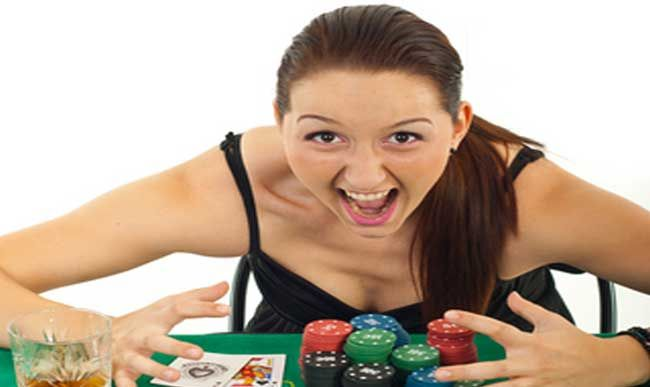 Ontvang de beste grootste online welkom bonus op #idealcasino