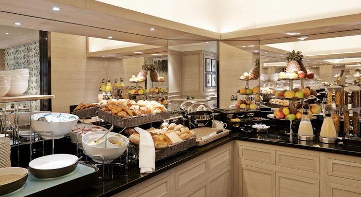Grand Hôtel Du Palais Royal , Παρίσι, Γαλλία - 292 Σχόλια πελατών . Κάντε κράτηση σε ξενοδοχείο τώρα! - Booking.com
