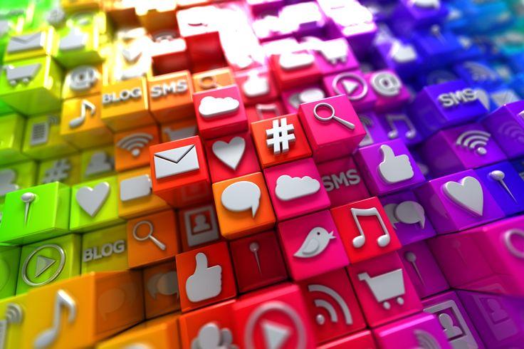 Art Social Calendar : Best social media tips general images on pinterest