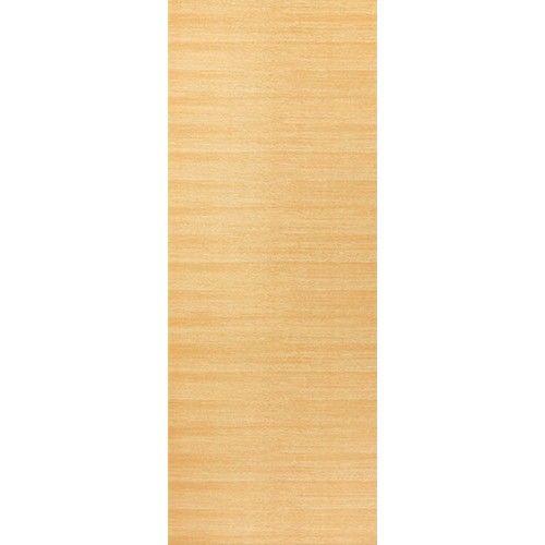Internal Door Eco Painted Honey Oak Miel