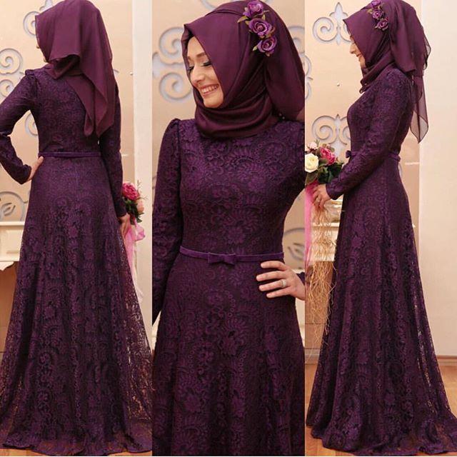 LİNA ELBİSE MOR FİYATI 295 TL AN-NAHAR ŞAL HEDİYE Bilgi ve sipariş için0554 596 30 32 0216 344 44 39 Alemdağ cad no 151 kat 1 Ümraniye✈️dünyanın her yerine kargoiade ve değişim garantisikapıda ödeme #butikzuhall #tesettur #elbise #tasarım #minelaşk #tasarımabiye #tunik #hijab #hijaber #hijabers #hijabi #hijabfashion #hijabswag #moda #tesettür #tesettürkombin #mezuniyet #mevra #kadın #nişan #söz #kap #trends #modanisa #gamzepolat #tagsforlikes #kıyafet #özeltasarım #abiye #pınarsems