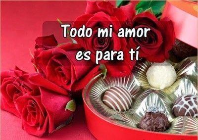 Versos De Poemas De Amor cortos #versosdeamorcortos