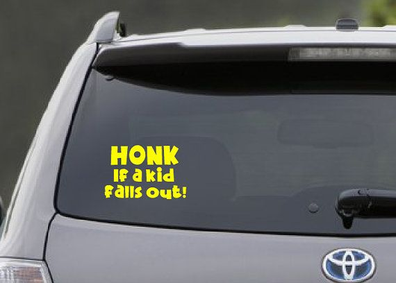 Best Car And Window Decals Images On Pinterest Window Decals - Custom vinyl window decals vehicles