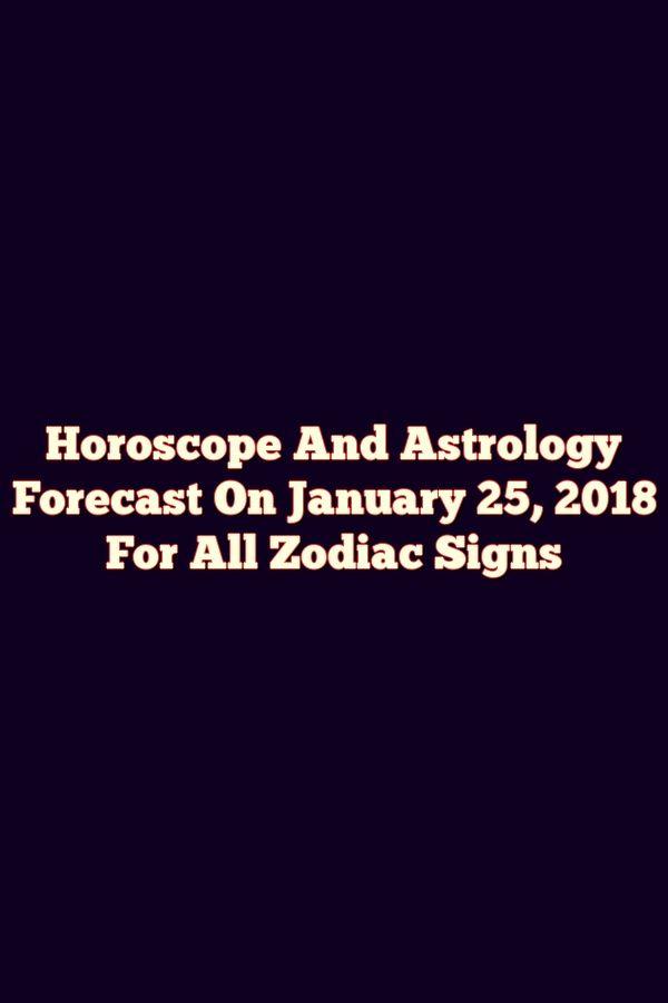 Sagittarius Horoscope For Friday, December 28,