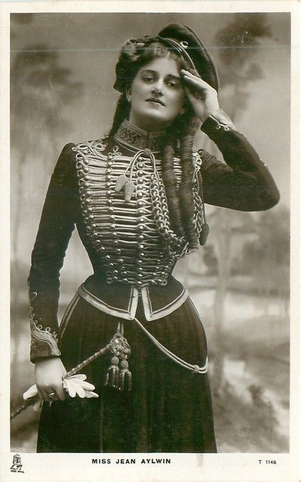 Lady Vorkosigan née Vorrutyer, Lord Aral Vorkosigan's first wife. Lady Vorkosigan committed suicide after her two lovers were found dead after fighting an illegal duel. There has always been gossip that the men were killed by her husband