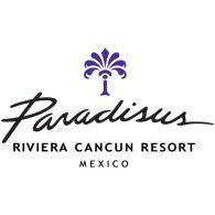 Paradisus Riviera Maya Logo