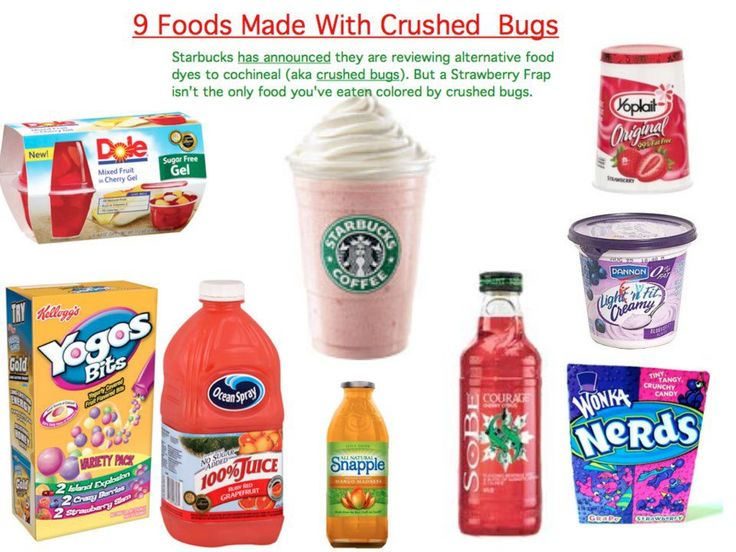 20 best Yucky food, bad for you images on Pinterest | Eat healthy ...