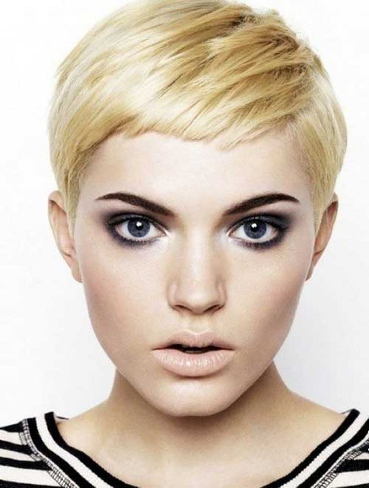 most popular short hair styles 1000 ideas about popular hairstyles on 5341 | d836b3bf4010faf1c4543e6e804b2993