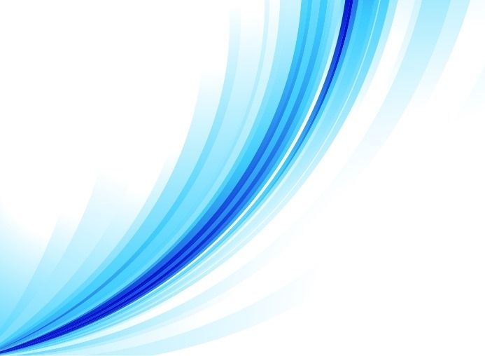 Blue Abstract Background Free Vector Graphics All Free Web