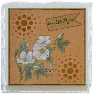 http://cardsandcreativity.blogspot.nl/search/label/SheepSki Designs