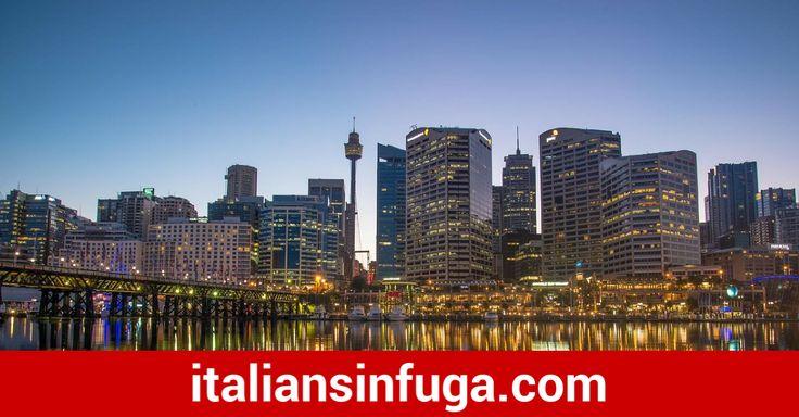 Qual è il costo della vita a Sydney? I prezzi di cibo, ristoranti, trasporti, affitti, bollette