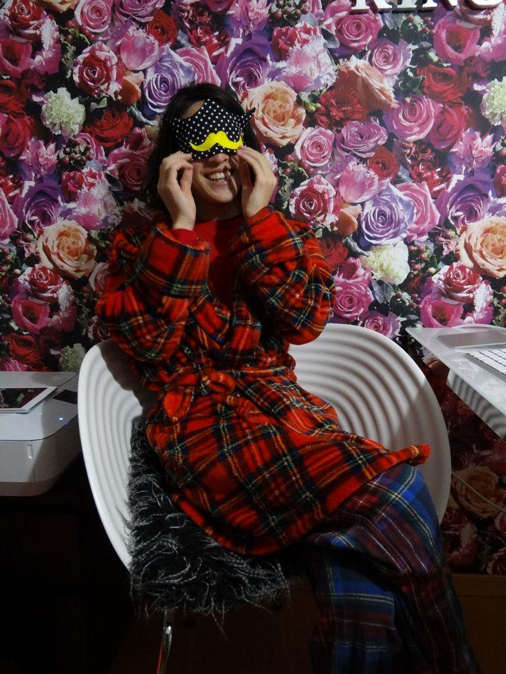 KQ - KING AND QUEEN International Eye Mask Sleeping Mask  Cute Eye Mask, Sleeping Mask for your friend, for Valentine's day, for Christmas, for Shop Info; Momochihama 3-4-10, Sawaraku, Fukuokacity Japan http://www.worldpeace.jp キングアンドクイーンインターナショナル アイマスク スリーピングマスク  とっても可愛いアイマスクです。 バレンタインのプレゼント、お誕生日のプレゼント、クリスマスプレゼント、自分へのプレゼントにいかがでしょうか。 ショップ情報: 福岡市早良区百道浜3-4-10 http://www.worldpeace.jp
