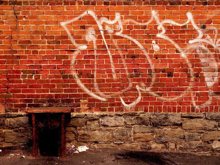 brick wallpaper hd pack