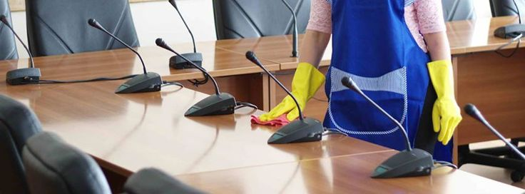 BSI Cleaning Services is meeting the need of the times we are in. we worry about cross contamination during the cleaning process. We understand that these  Save  21-10405 Jasper ave Suite #713  Edmonton, Alberta  (780) 244-3681