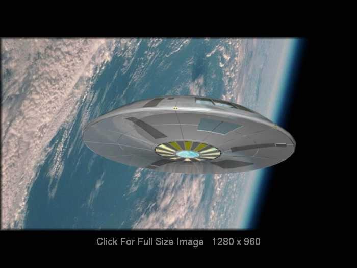 tv spacecraft - photo #23