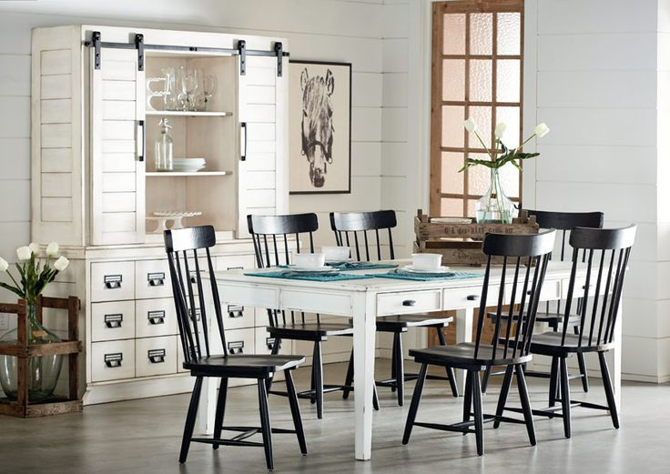 Magnolia Home Joanna Gainess New Furniture Line In 6 Styles Sponsored By Value City