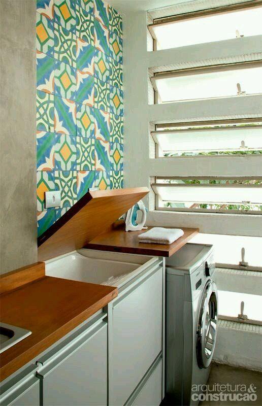 ... lavanderia celeste kitchen 2 1 mônica silveira lavanderia celeste