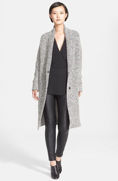 Check out my latest find from Nordstrom: http://shop.nordstrom.com/S/4066180  Theory Theory 'Fastrada' Marled Shawl Collar Cardigan Coat  - Sent from the Nordstrom app on my iPhone (Get it free on the App Store at http://itunes.apple.com/us/app/nordstrom/id474349412?ls=1&mt=8)