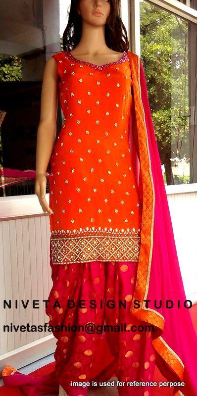 get your dress designed at @nivetas Design Studio email for any price query nivetasfashion@gmail.com www.facebook.com/punjabisboutique punjabisboutique #punjabisuit #punjabisalwarsuit #indiansuit #patialasalwarsuit #Patialasuit #punjabifashion #punjabiboutiques #salwarsuitdesigner #indianwear # #indian #indiansalwarsuit #nivetasdesignstudio #designerboutique #punjabisuitdesigner #letestpunjabisuitdesigns #zafasuit #punjabisuitswag /punjabisboutique