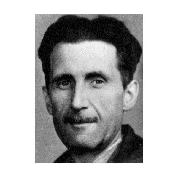 1984 english study guide 1984 study guide (nineteen eighty - this is a study guide for the book 1984 (nineteen eighty-four) written by george orwell is a dystopian novel about oceania, a .