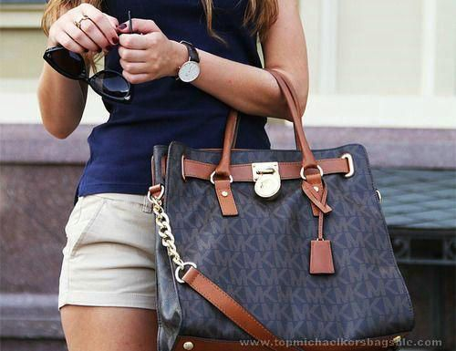 Michael Kors Bags Outlet!