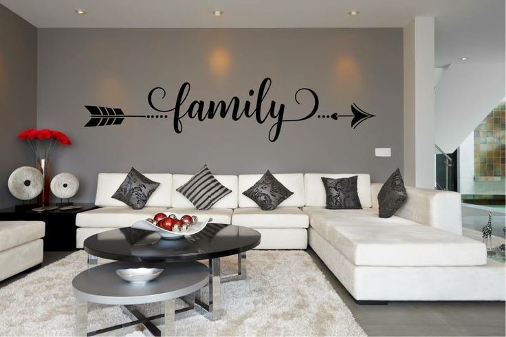 Excited to share the latest addition to my #etsy shop: Family Arrow Decal Arrow Family Decal Arrow Wall Quote Family Arrow Wall Quote Family Wall Quote Family Arrow Decal Quote Family Arrow 312E #housewares #housewarming #arrowdecal #arrowwalldecal #arrowvinyldecal #familyarrowdecal #arrowfamilydecal #familywalldecal #familywalldecals http://etsy.me/2mHf0Ye