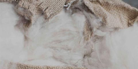 What is Cashmere? – The Cashmere Company  https://cashmerecompany.co.nz/blogs/the-journal/what-is-cashmere