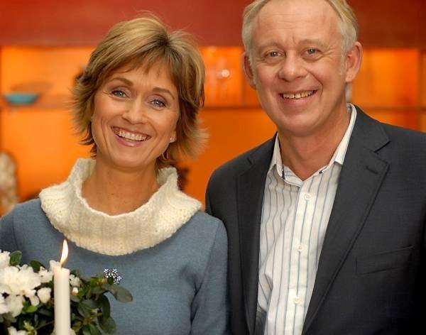 Hilde Hummelvoll - Kvelden før kvelden på NRK 2007.