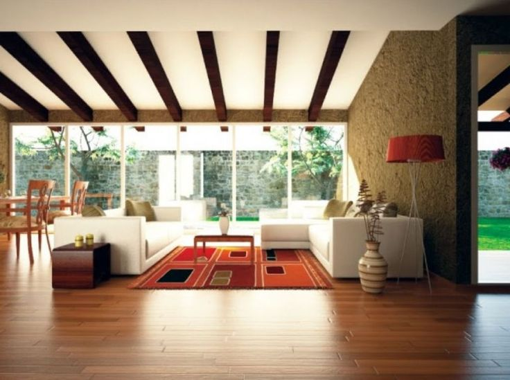 Living Room Design Inspirations Orange Accent Living Room Ceiling Photo, Living  Room Design Inspirations Orange Part 87