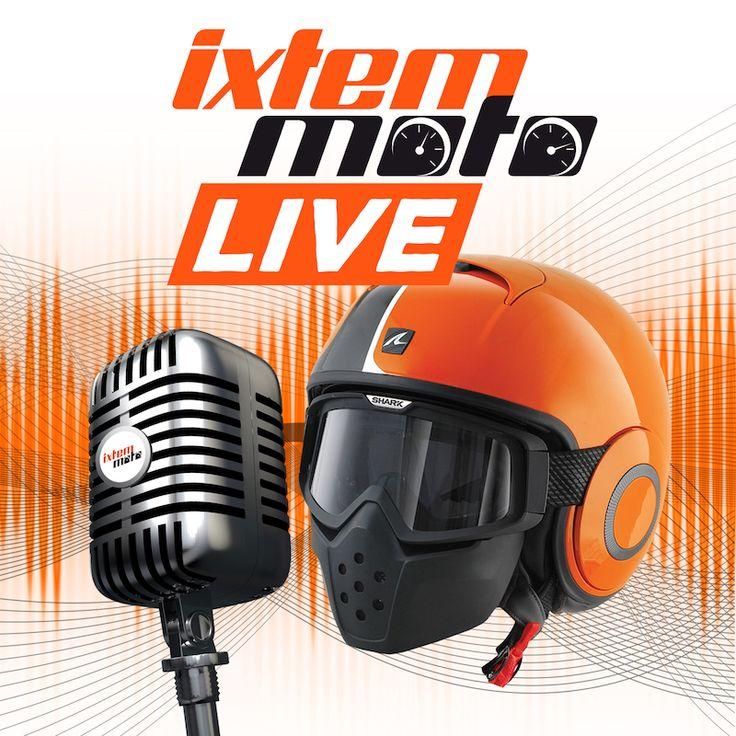 Abonnez-vous à notre podcast! Vous pouvez nous écouter sur iTunes, Deezer, Soundcloud.
