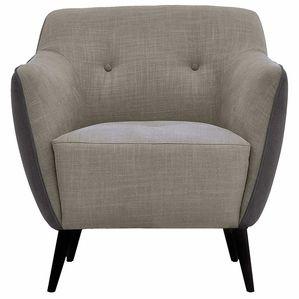 Cortina Club Chair