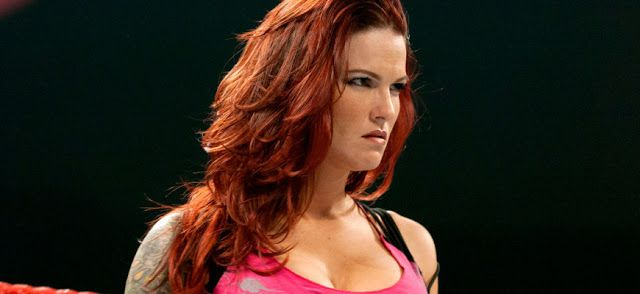 The Top 10 Most Beautiful WWE Female Wrestlers Ever – Hotten