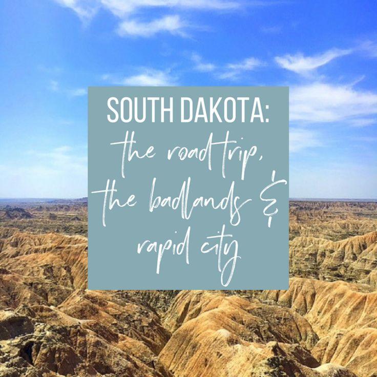 Deals4u rapid city south dakota