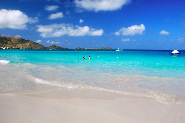 Phrase nudist beaches west indies are mistaken