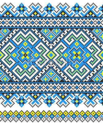 ethnic patterns - Google leit