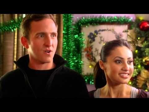 Watch Christmas Bounty 2013 Full Movie Online Free