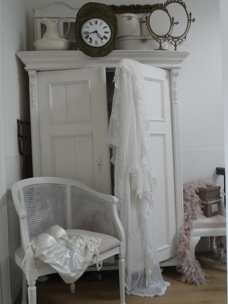 149 Best Images About Shabby Chic Bohemian French Nordic