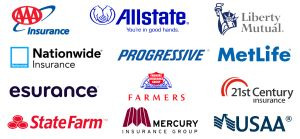 How to get the best insurance company