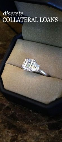 New Top DON uTS for Buying an Engagement Ring Raymond Lee Jewelers Blog